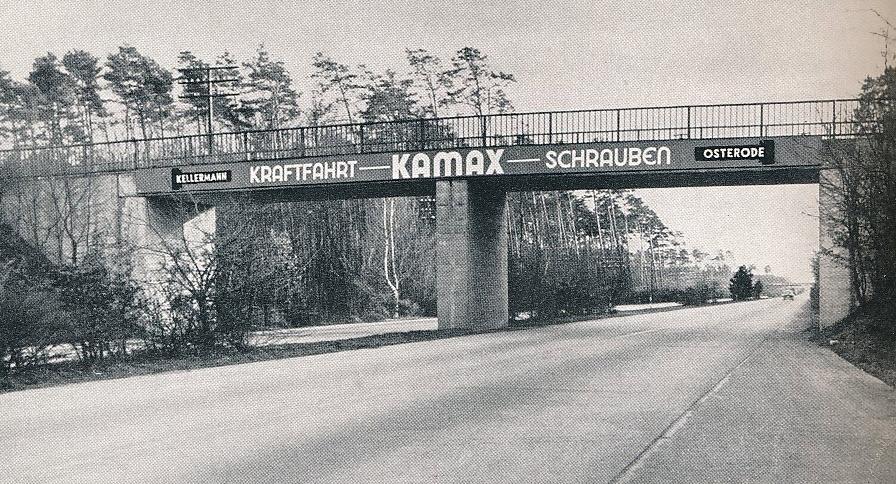 schönes heim gmbh nordhausen