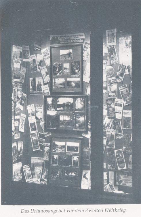 william utermohlen portrait 1967 ausstellung